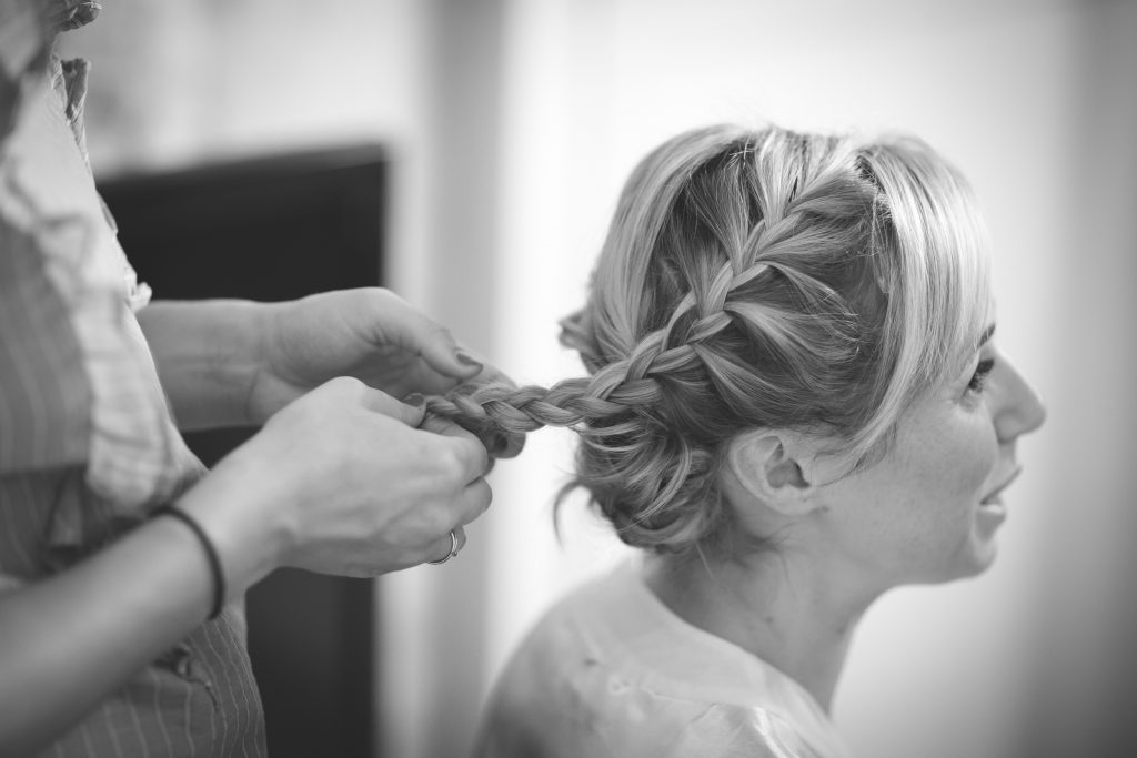 mariage_amelie_1200mariage_amelie