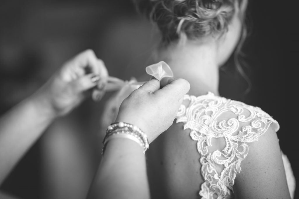 mariage_amelie_1328mariage_amelie